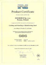 certificate_a3_18