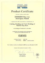 certificate_a3_19